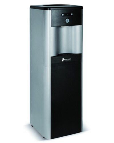 wl-250 water machine