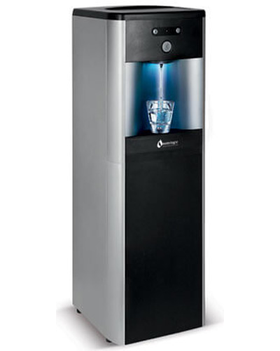 wl-350 water machine